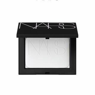 NARS - 【値下げ】新品 NARS ライトリフレクディングプレストパウダー プレストN