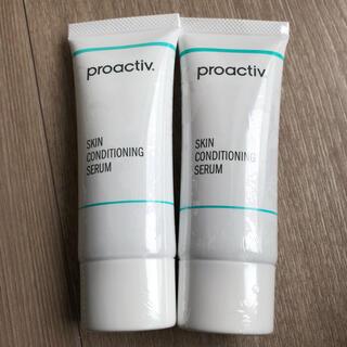 プロアクティブ(proactiv)の新品 プロアクティブ セラム(美容液)