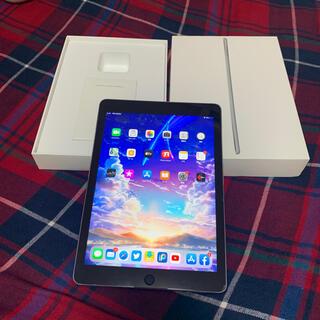 Apple - iPad Air2 64GB WiFiモデル