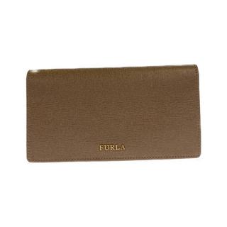 フルラ(Furla)のフルラ FURLA 長財布    レディース(財布)