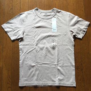UNIQLO - メンズ Tシャツ M  ユニクロ