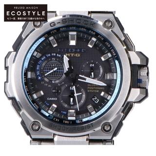ジーショック(G-SHOCK)のジーショック 腕時計(腕時計(アナログ))