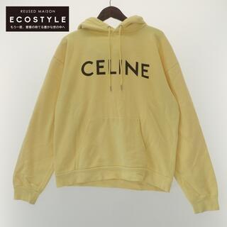 celine - セリーヌ トップス M