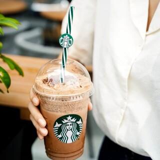 スターバックスコーヒー(Starbucks Coffee)の専用ページスターバックス中国夏限定 ストロー (タンブラー)