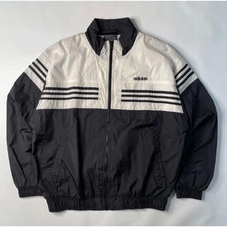 adidas - adidas 90's nylon jacket 常田大希着用類似モデル