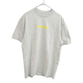 UNDEFEATED - UNDEFEATED アンディフィーテッド 半袖Tシャツ