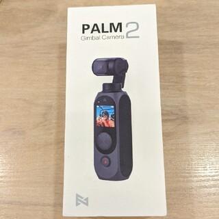 パーム(PALM)のFIMI PALM2(ビデオカメラ)