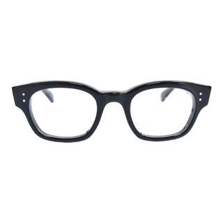 EFFECTOR - EFFECTOR エフェクター 眼鏡