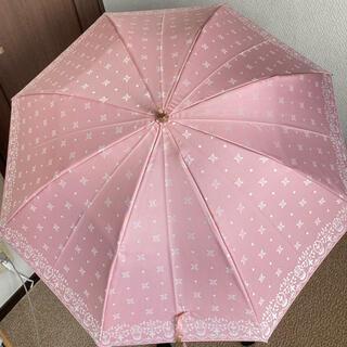 セリーヌ(celine)の婦人傘(傘)