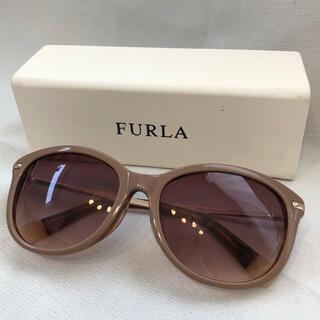 Furla - 未使用  FURLA サングラス