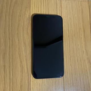 Apple - iPhone11pro 256GB 訳ありです