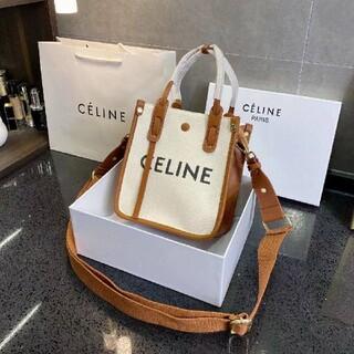 celine - 4色大人気綺麗セリーヌCelineパック