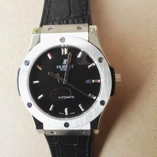 S+級メンズ腕時計↙۞自動巻き、AUTOMATIC