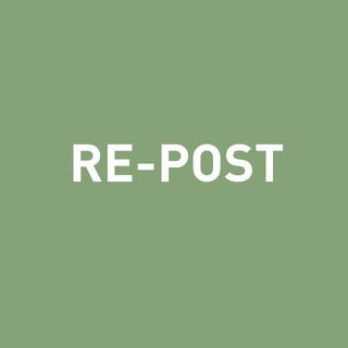 IENA - 【新品】 MARIA BLACK 片耳 ピアス PUNTO シルバー925 完売