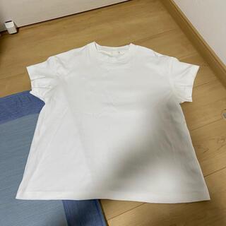 GU - GU 半袖Tシャツ