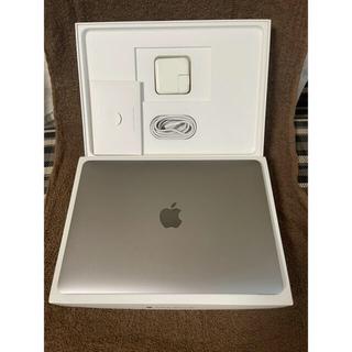 Apple - mac book 12インチ 本日限定値下げ