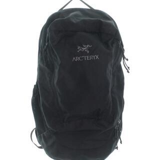 ARC'TERYX - ARC'TERYX バックパック・リュック メンズ
