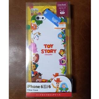 iPhone - TOYSTORY トイストーリー iPhoneケース