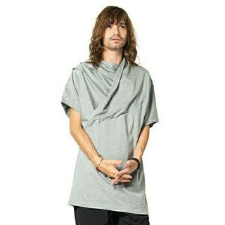 グラム(glamb)のglamb Drape CS(Tシャツ/カットソー(半袖/袖なし))