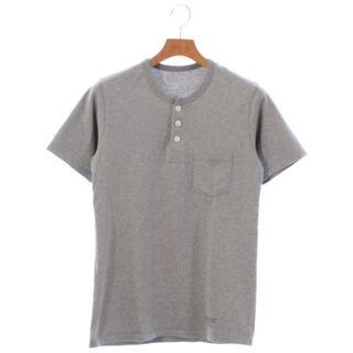 WACKO MARIA - WACKO MARIA Tシャツ・カットソー メンズ