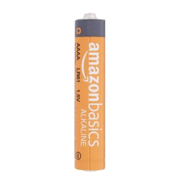 翌日発送 単6電池 1本 サーフェス タッチペン スタイラスペン用 スマホ/家電/カメラのPC/タブレット(その他)の商品写真