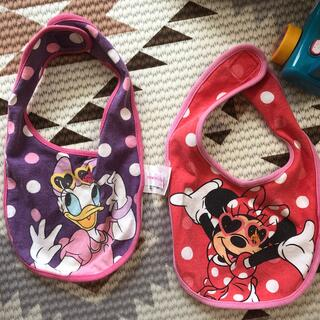 Disney - ディズニー スタイ セット