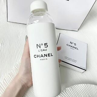 CHANEL - 最終値下げ!CHANEL シャネル ファクトリー5 N°5 ロー ボトル 限定