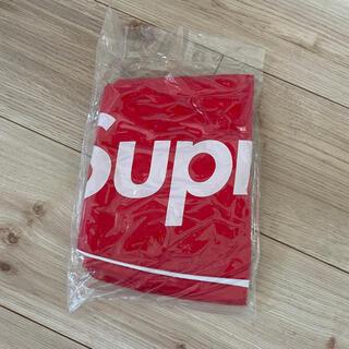 シュプリーム(Supreme)のトミノ様専用新品未開封シュプリームビーチボール(マリン/スイミング)