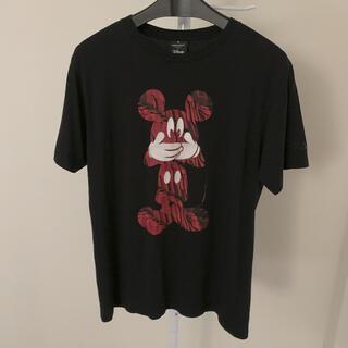 MARCELO BURLON - MARCELO BURLON  Disneyコラボ Tシャツ