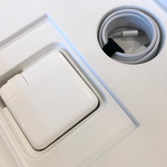 Mac (Apple)(マック)のMacBook Pro M1 2020 256GB 16GB CTOモデル スマホ/家電/カメラのPC/タブレット(ノートPC)の商品写真