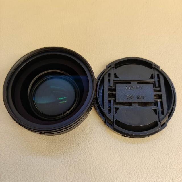 SONY(ソニー)の【美品】SONY ZV-1 VLOGCAM ブラック スマホ/家電/カメラのカメラ(コンパクトデジタルカメラ)の商品写真
