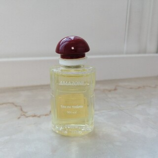 Hermes - エルメス 香水 アマゾン ミニ