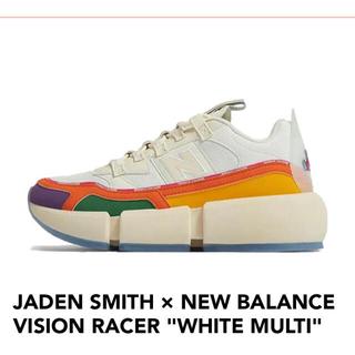 New Balance - jaden smith New Balance