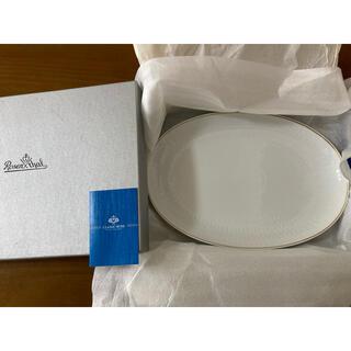ローゼンタール(Rosenthal)のローゼンタール クラシックローズ プレート  (食器)