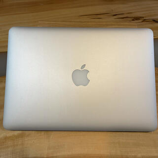 Mac (Apple) - MacBook Pro 13inch Retina 2013 ME865J/A