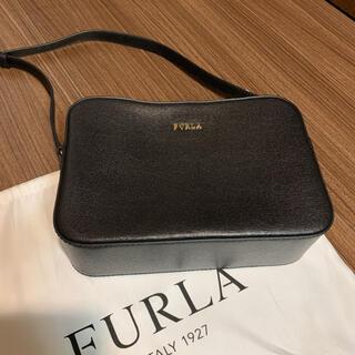 Furla - 【美品】FURULA   リリー ショルダーバッグ