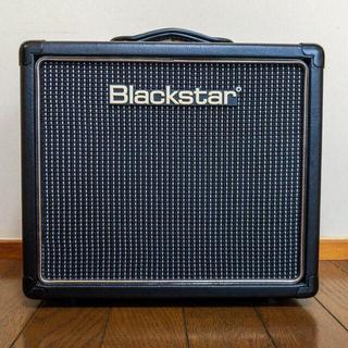 Blackstar HT-1R オールチューブギターアンプ(ギターアンプ)