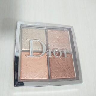ディオール(Dior)のディオール  チーク(チーク)
