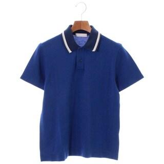 クルチアーニ(Cruciani)のCruciani ポロシャツ メンズ(ポロシャツ)