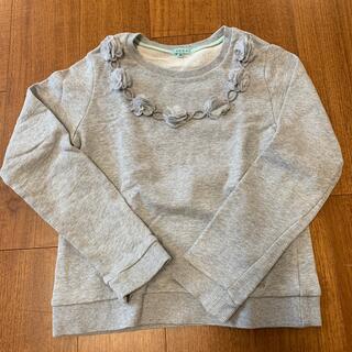 トッカ(TOCCA)のfioretti様専用[TOCCA]キッズ トレーナー(Tシャツ/カットソー)