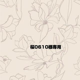 桜0610様専用(アイライナー)