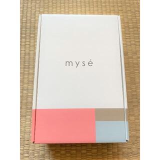 YA-MAN - 『新品送料無料』EMS リフトケア / ミーゼ スカルプリフト /ヤーマン