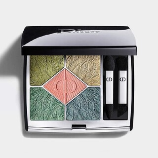 Dior - ♥️新品♥️ Dior サンククルールクチュール アイシャドウ 限定色