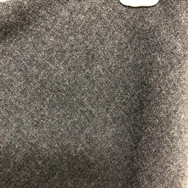 L'Appartement DEUXIEME CLASSE(アパルトモンドゥーズィエムクラス)のマディソンブルー VIAS MAXI SK STRETCH W/R レディースのスカート(ロングスカート)の商品写真