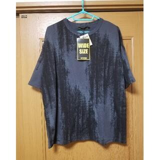 Noble - 【新品】YEVS イーブス NOBLE PRODUCT ノーブル 別注 Tシャツ