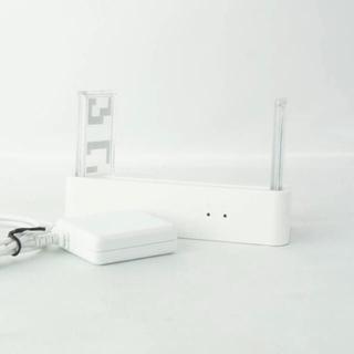 クレードル付き❗️WMAX2+ Speed Wi-Fi  NEXT WX06(スマートフォン本体)