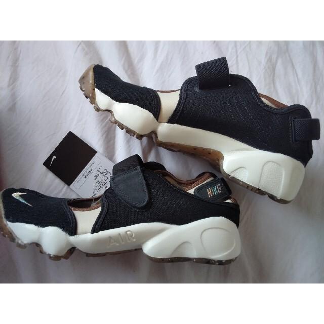 IENA(イエナ)の【2021SS】IENA 【NIKE/ナイキ】ウィメンズエアリフト25センチ レディースの靴/シューズ(スニーカー)の商品写真