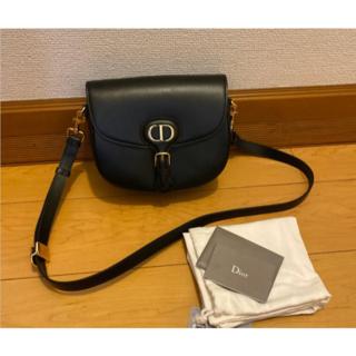 Dior - 美品DIOR BOBBY ミディアムバッグ