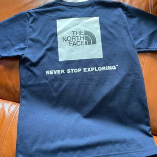 THE NORTH FACE - 新品THE NORTH FACEメンズTee