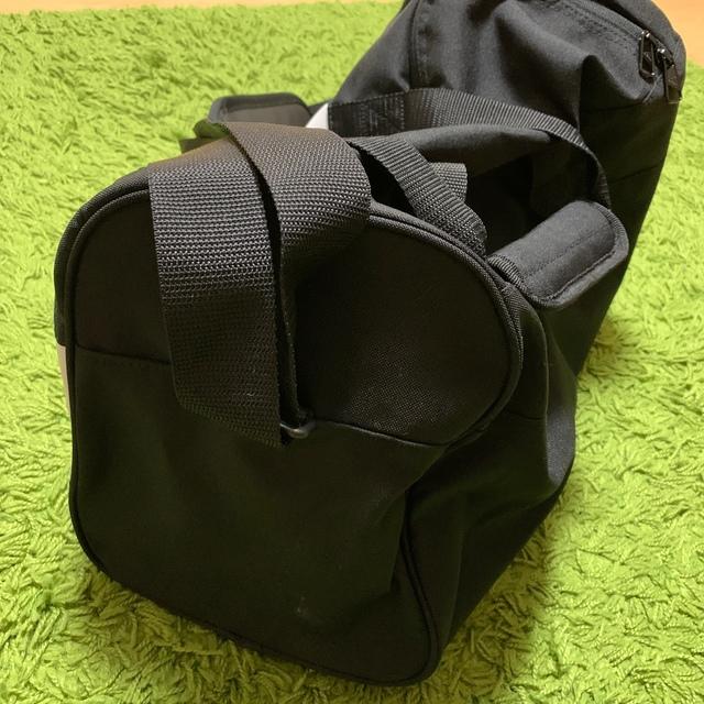 adidas(アディダス)のアディダス ダッフルバッグ メンズのバッグ(ボストンバッグ)の商品写真